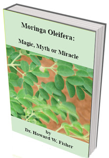 3dc6e-the-moringa-book.jpg?w=600