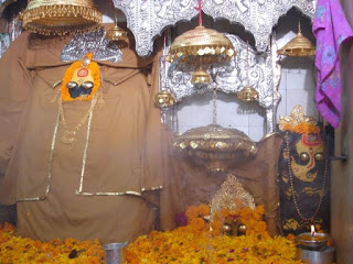 27909-shri-naina-devi-temple_1414660449