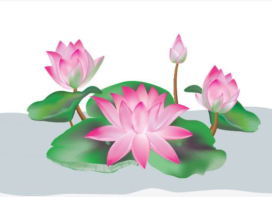 In sanskrit tamil and vedas lotus flower in the vedas kalidasa and sangam tamil literature post no3808 mightylinksfo