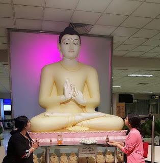 10d0e-buddha2bbeauty.jpg?w=600