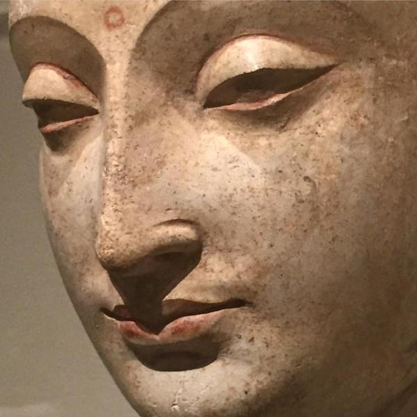 30643-buddha2bface.jpg?w=600