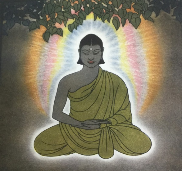 71952-buddha252c2blight.jpg?w=600