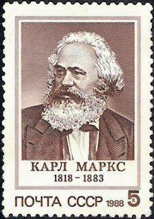 129d3-karl-marx-1988.jpg?w=600