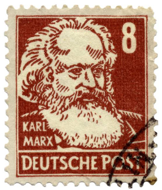 89c1b-karl-marx-german.jpg?w=600