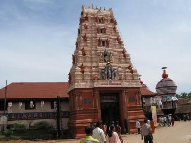 100 Karnataka Wonders: Part 5 (Post No 4170) | Tamil and Vedas