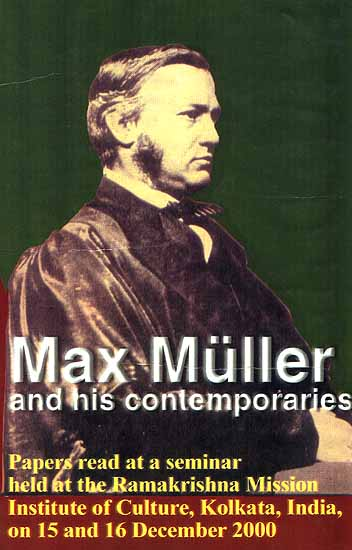 3c546-max_muller_and_his_contemp.jpg?w=6