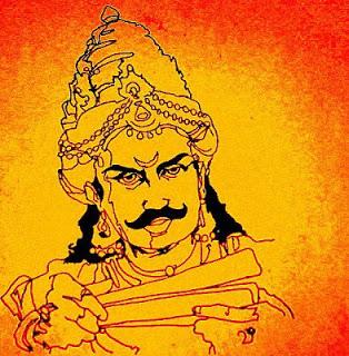 Image result for மஹேந்திர பல்லவன்