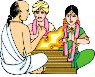Marriage two oppossing tamil views post no4462 tamil and vedas marriage two oppossing tamil views post no4462 altavistaventures Gallery