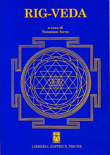 RV 1-164 | Tamil and Vedas