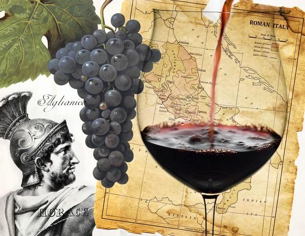 d8190-roman-warrior-wine.jpeg?w=600
