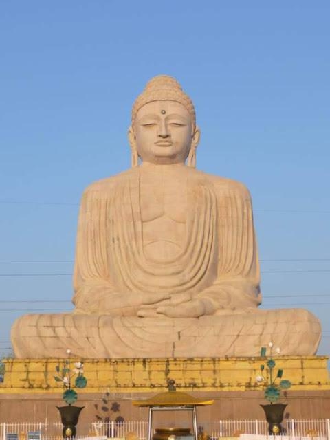130e1-buddha2bnagoya2bjapan.jpg?w=600