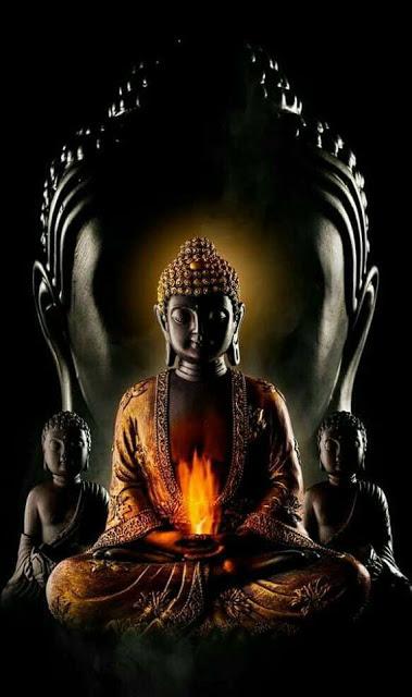 1641c-buddha2bflame.jpg?w=600