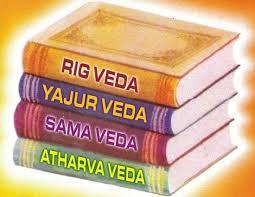 Veda Dharma Sastra Paripalana Sabha Videos