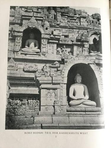 Mudras Tamil And Vedas