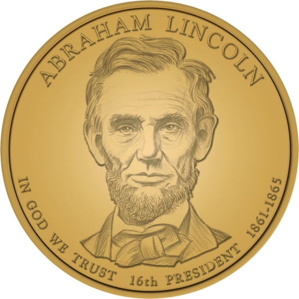This image has an empty alt attribute; its file name is e7194-abraham-lincoln-.jpg