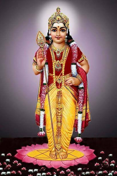 This image has an empty alt attribute; its file name is 99011-muruga2barukona.jpg